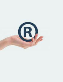 商标注册包授权:98%通过率,不成功退全款