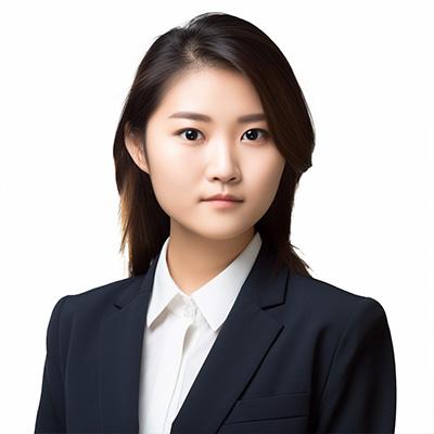 创业顾问:李茹薇