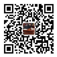 长沙九地会计微信公众号